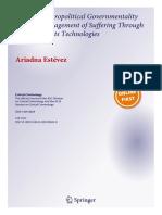 Necro governm aand HRs.pdf