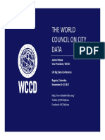 3 - City Data - JAMES PATAVA - WCCD.pdf