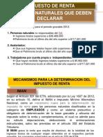 MATERIAL APOYO IMAN -IMAS IORDINARIO IMP DE RENTA.pdf