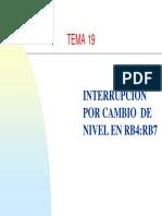 TEMA_19  interrupcion  por cambio de nivel enl RB4_RB7.pdf