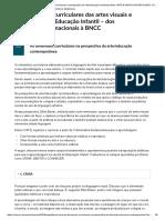 As dimensões curriculares na perspectiva da arte-educação contemporânea.pdf