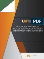 Evaluacion_Nacional_de_RiesgosLAFT.pdf