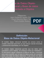 Present.pptcion BDOO vs BDR.pps