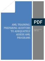 AML-Training-Preparing-Auditors-To-Adequately-Assess-AML-Programs-Jack-Sonnenschein