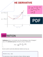 Final Derivatives.pdf