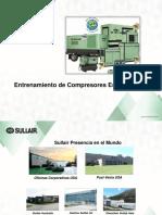 SULLAIR Estacionario.pdf