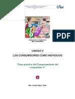 28_doc_caso_practico_del_comportamiento_del_consumidor_3.docx