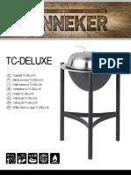8843200_Doc_01_DE_20140121015019.pdf