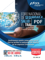 DC071_2020_foro_tecnico_nacional