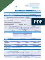 FORMATO  VINCULACION PERSONA JURIDICA V.5.pdf