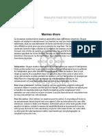 Mantras_boudhisme belle selection_FR(1)
