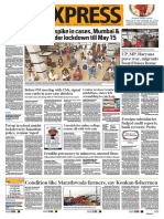 ie-mumbai-26-04-2020.pdf