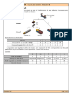 230129361-2665-09-MRP-Exercice-2