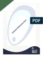 Evaluación facial e Estrias.pdf