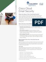 catalog Cisco