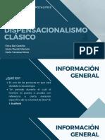 Dispensacionalismo clásico.pdf