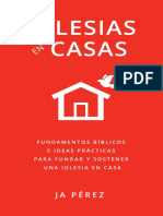 IGLESIAS EN CASA.pdf