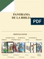 panoramabiblico.pdf