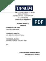 DERECHO EMPRESARIAL UNIDAD 3.docx