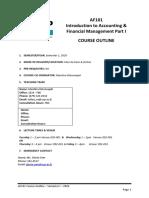 AF101 Course Outline MUST READ.pdf