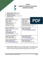UU114 CO-F2F.pdf