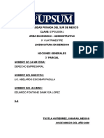 DERECHO EMPRESARIAL UNIDAD 1 8 DE MAYO.docx
