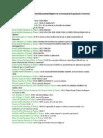 Registro de conversaciones Capacitación Comercial 2020_04_20 11_52
