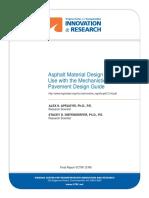 12-r6.pdf