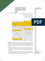 11.09) -marcado- FERRO, FERREIROS E FORJA - O ENSINO DE QUÍMICA PELA LEI 10.63903..pdf