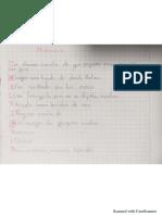 acticvida lengua.pdf