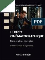 Le récit cinématographique.pdf