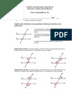 1-Taller..+Paralelas+y+una+transversal teoria y taller