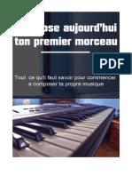 Compose_aujourdhui_ton_premier_morceau