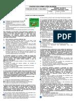 P. OBJETIVA  ETICA 5.10 juanjo.docx