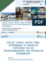 335617203-estudio-de-criticidad-de-transformadores-usando-logica-difusa