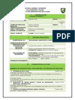 5  plan matematicas 4 MAFE.docx