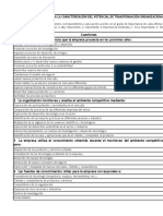 Caracterizaciondelpotencialdetransformacionorganizacional.xlsx
