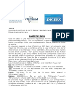 Tarea 2 MATEMÁTICAS.docx