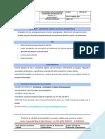 DETERCLOR.pdf