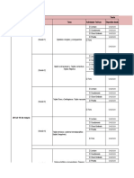 Cronograma Actividades -HISTOLOGÍA-2020-1 Salazar 05-05-2020.xlsx