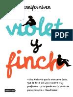 30128_Violet_y_finch