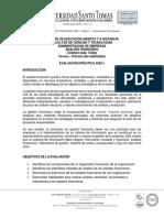 Prac_Analisis Financiero 2020-1