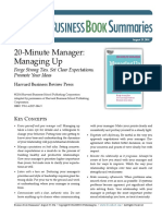 20 Minutes Manager Manging Up.pdf