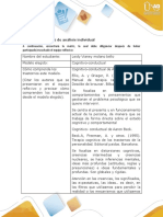 Apéndice 1_individual_leidy_molano
