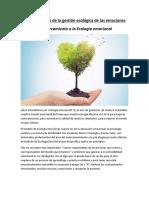 Los 7 principios de la gestión ecológica de las emociones.pdf