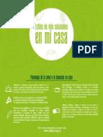 GUÍA COLPSIC PDF ESTILOS DE VIDA SALUDABLES.pdf