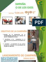 CAMPAÑA DE CUIDADO DE OJOS  - (1)