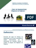 CONTROL DE FRANQUICIAS REGIMEN DE VIAJEROS.pdf