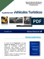 CONTROL DE VEHICULOS TURISTICOS.pdf