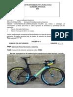 educacion fisica 6,7 y 8.pdf